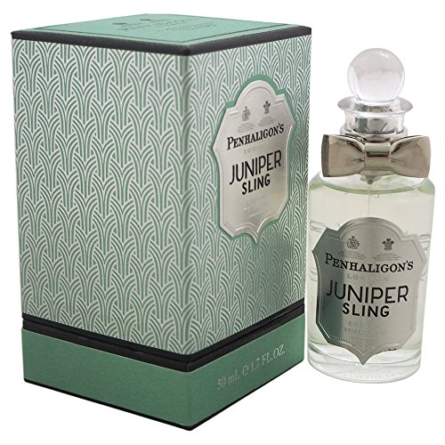 Penhaligon's Juniper Sling Eau de Parfum spray 50 ml