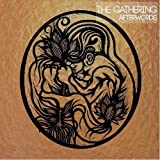 Afterwords by Gathering (2013-10-22)