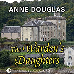The Warden's Daughters Audiobook