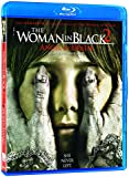 The Woman in Black 2: The Angel of Death [Blu-ray]
