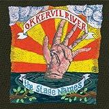 echange, troc Okkervil River - The Stage Names
