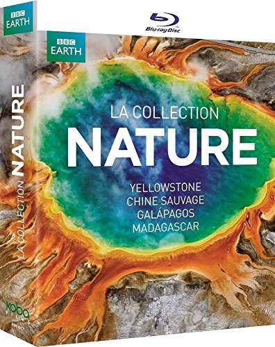 coffret-collection-nature-blu-ray-yellowstone-chine-sauvage-galapagos-et-madagascar