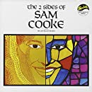 The 2 Sides of Sam Cooke