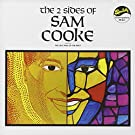 The Two Sides Of Sam Cooke ( Specialty)