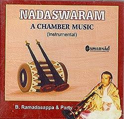 Naadaswaram