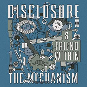 Mechanism-Disclosure-Friend-Within