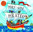 Port Side Pirates PB w CDEX (A Barefoot Singalong)