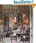 Fifth Avenue Style: A Designer's New...