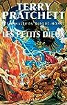 Les Petits Dieux: Les Annales du Disq...