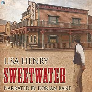 Sweetwater Audiobook