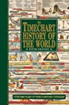 The Timechart History of the World: O...