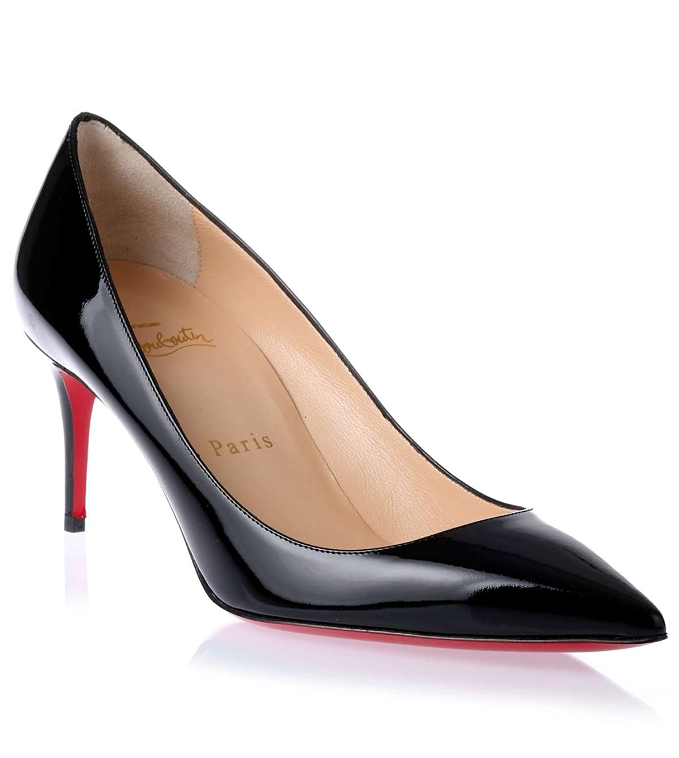 christian louboutin ebay canada Best Selling