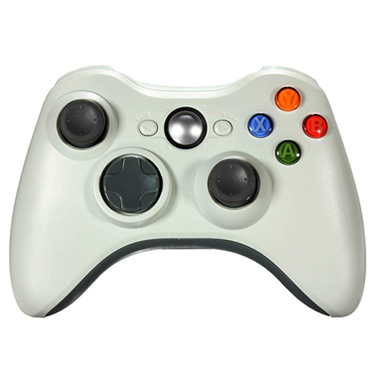 Gamepad Remote Controller  Xbox Live Controller