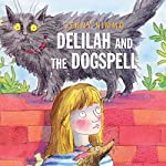 Delilah and the Dogspell | Jenny Nimmo