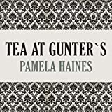 img - for Tea at Gunter's book / textbook / text book