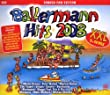Ballermann Hits 2008 (XXL 3er CD Box)