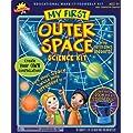 Mon premier Kit de l'espace-