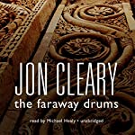 The Faraway Drums | Jon Cleary
