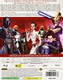 Image de Star Wars - The Clone Wars - Saison 2 [Blu-ray]