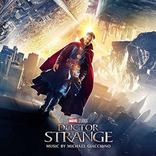 doctor-strange-original-motion-picture-soundtrack