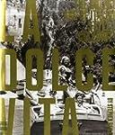 La Dolce Vita: The Golden Age of Ital...