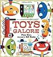 Toys Galore