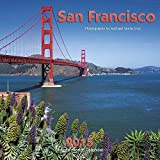 img - for San Francisco book / textbook / text book