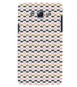 Citydreamz Back Cover For Samsung Galaxy Core Prime G360H/G361H|