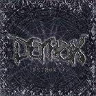 DETROX V()