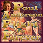 Flight to Forever | Poul Anderson