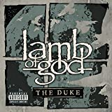 The Duke EP