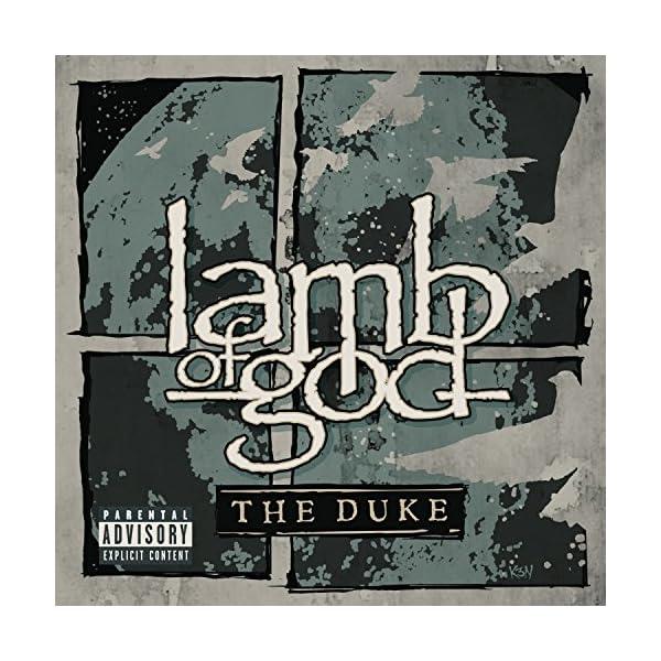 The-Duke-EP