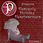 Mrs. P Presents Heavenly Holiday Heartwarmers | Hans Christian Andersen,O. Henry,Clay Graham