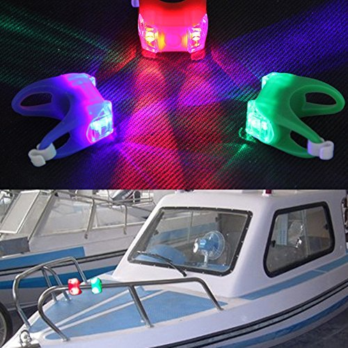 ljy-marine-boat-bow-led-lighting-portable-3-mode-led-navigation-lamps-set-for-emergency-and-night-sa
