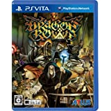 アトラス プラットフォーム: PlayStation Vita発売日: 2013/7/25新品: ¥ 8,190  ¥ 6,699 10点の新品/中古品を見る: ¥ 6,699より