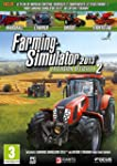 Farming Simulator 2013 - extension of...