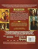 Image de Delicatessen [Blu-ray]