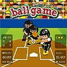 Take me out to the ball game~���́E�E�ꏏ�Ɋςɍs���������X�B���肢���܂�! ~(���Y�����B)(DVD�t)