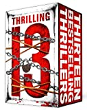 Thrilling Thirteen: 13 Mysteries/Thrillers