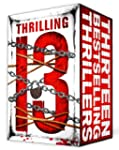 Thrilling Thirteen: 13 Mysteries/Thri...