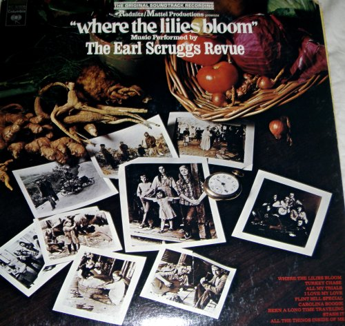 where-the-lilies-bloom-soundtrack-lp