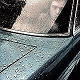 Peter Gabriel 1 (2LP Vinyl)