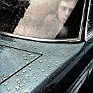 Peter Gabriel 1 (2LP Half Speed Remaster)