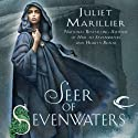 Seer of Sevenwaters: Sevenwaters, Book 5 Audiobook by Juliet Marillier Narrated by Terry Donnelly