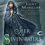Seer of Sevenwaters: Sevenwaters, Book 5 | Juliet Marillier