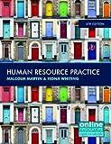 Malcolm Martin Human Resource Practice