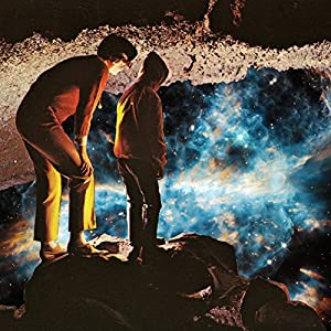 The Boy Who Died Wolf [Explicit]