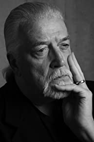 Image of Jon Lord