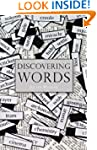 Discovering Words (Shire Discovering...