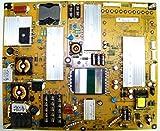 LG EAY62169801 EAX62865401/8 Power